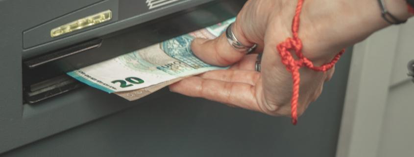 badante pensione anzianità roma