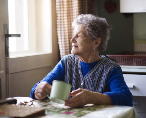 badanti invecchiano aes domicilio roma